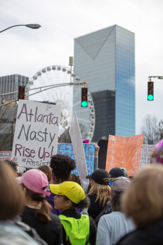 20170121_WomensMarch_Atlanta_0656